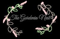 The Gardenia Nest
